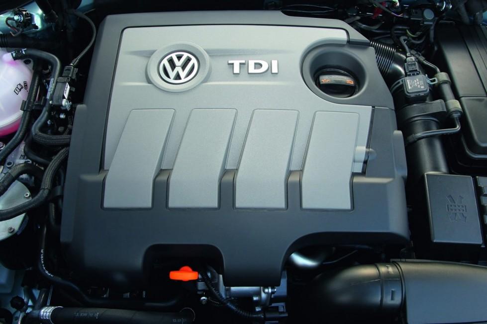 motore-diesel-volkswagen