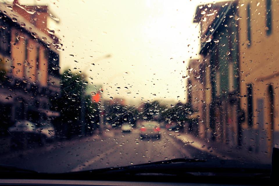 rain-122709_960_720