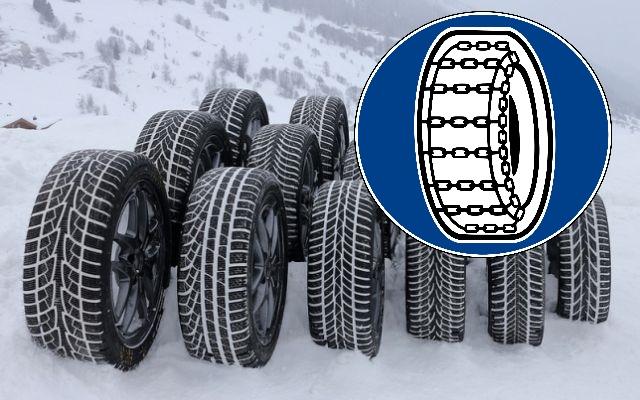 pneumatici-invernali-catene-da-neve