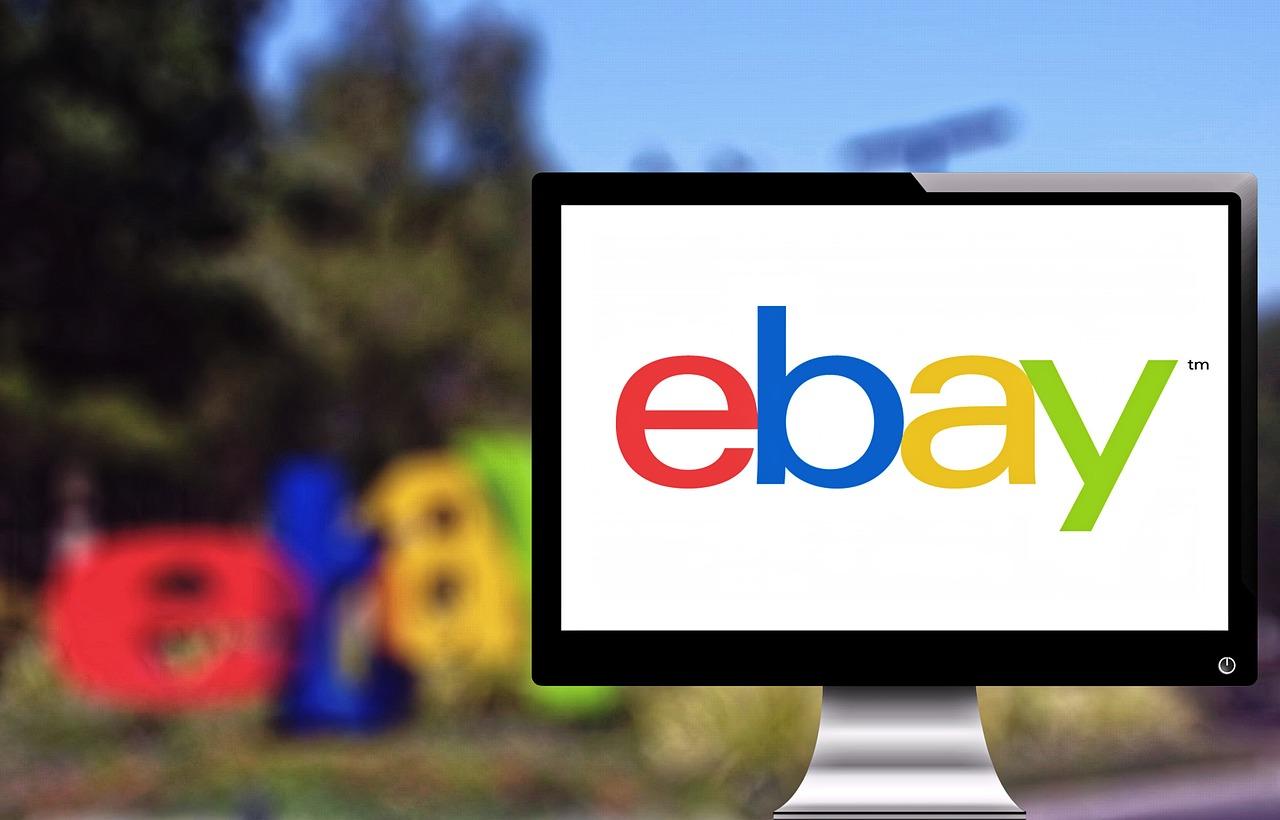 ebay-uccide-ilmercato