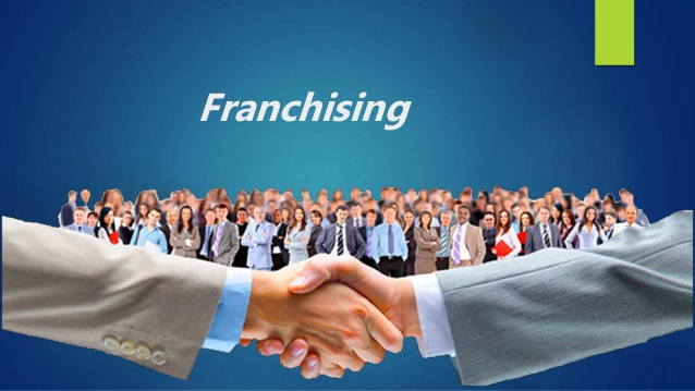 come-aprire-franchising-lusso-2